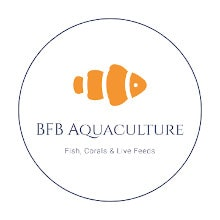 BFB Aquaculture