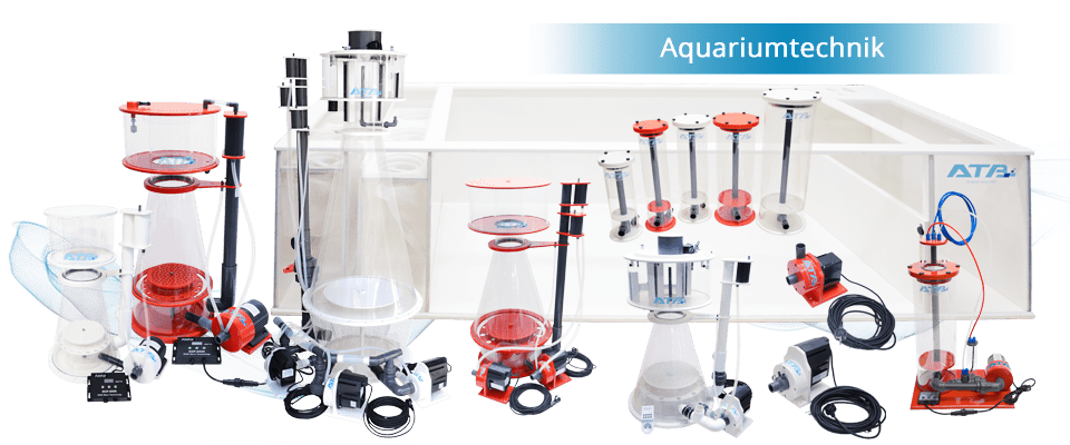 Aquariumtechnik DE