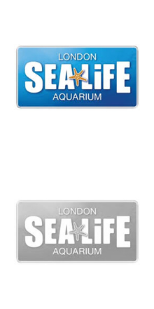 sealifelondon