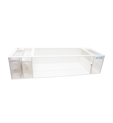 BioBox sump Super Size