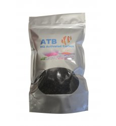 ATB Activated carbon
