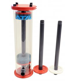 ATB Conversion set for ATB Media/Bio Pellet filters Deluxe