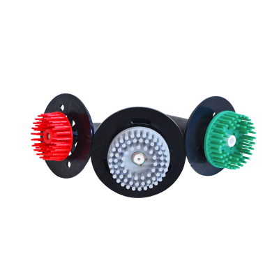 120004---12010-Spare-Needle-wheels-for-Skimmer-pumps-transparentbg-web